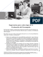 Evaluacion_desempenio_docente.pdf