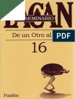 Seminario-16-De-Un-Otro-Al-Otro-Paidos-BN.pdf