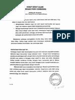 18.%20Hidup%20Sehat%20Alami%20Dengan%20Food%20Combining.pdf