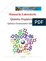 Manual Qfi Org II 2016 (1)