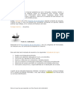 Actividad 6.doc