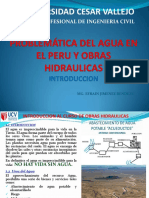 SESION 1 OB.pdf