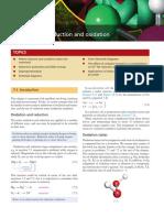 Redox (Housecroft).pdf