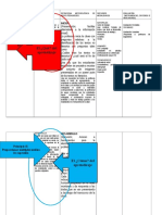 188563976 Ejemplo de Planificacion Diversificada Para Presentacion Power Point