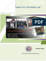 Proposal TK Nurul Ilmi.pdf