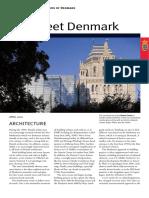 architecture-2010-en  1