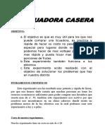 EL METODO CIENTIFIC1.doc