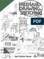 Karl-C-Heuser-Freehand-Drawing-Sketching.pdf