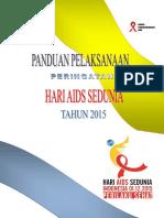 buku-panduan-has-2015.pdf
