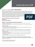Preguntas_para_los_grupos_pequenos.pdf