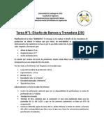 Tarea A.pdf