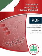GuiaTematica_quimicaOrganicaI