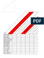 Progress chart.xlsx