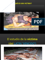 Victim A