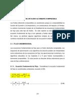 Capitulo 5 - Flujo 1D y 2D Altamente Compresibles REV Jmmc