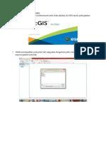 langkah-langkah georeferencing dan digitasi.docx