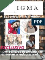 330234744 Actividad Integradora Revista Virtual