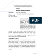 Documento - EnGL