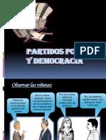 PPT-PARTIDOS POLITICOS.pdf