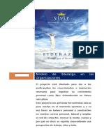 Nuevo Monografia de Liderazgo