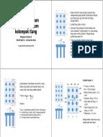 12- Pembagian Gaya pada pondasi tiang.pdf