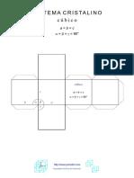 modelos_de_sistemas_cristalinos.pdf