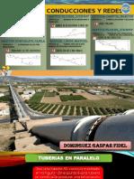diseño de tuberias y redes grupo 3-hidraulica.pdf