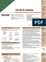 PowerShot_G16_Camera_User_Guide_ES.pdf