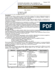 impacto-ambiental.pdf