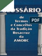 Glossário de Termos e Conceitos da Tradição Rosacruz da AMORC.pdf