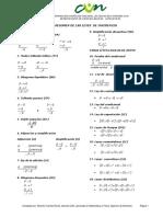 deduccion_proposicional.pdf