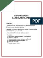 Enfermedades CronicoDegenerativas.docx