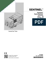 Tennant Sentinel Ersatzteilheft.pdf