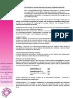 Boletn Tcnico Reaccin Span Stylefont Size07emtherglass Concrete Admix Hdspan