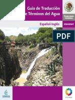 Diccionario ingles ingenieria civil.pdf