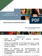 Enrutamiento_Capitulo0.ppt