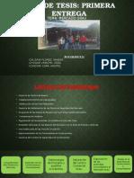 PLAN DE TESIS -10 OCT 2016.pptx
