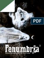 Penumbria34.pdf