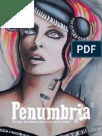 Pen Umbria 35