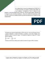 IC Clase Intervalos de Confianza II