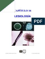 AEMEP.MEX 16a LESIOLOGIA.pdf