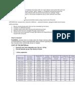 Soft robotics pdf.pdf