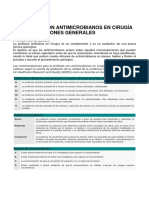 PROFILAXIS_QUIRÚRGICA