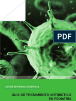 guiaatbsenpediatria-161102012101.pdf