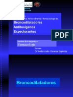 farmaco4-150618173902-lva1-app6891