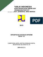 Spesifikasi_aspal_mod_pg76.pdf