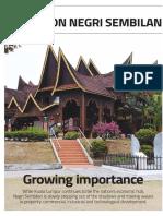 Focus on Negri Sembilan - 06112016