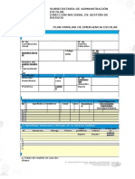 FORMATO Plan_familiar_de_emergencia_escolar.doc