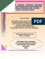 Present as i Seminar