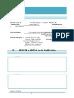 Project Chárter().docx